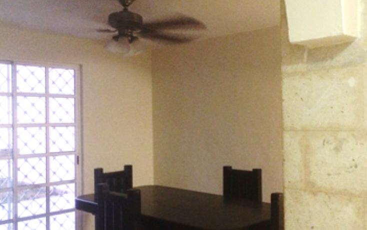 Foto de casa en renta en, monte alban, mérida, yucatán, 1396525 no 04