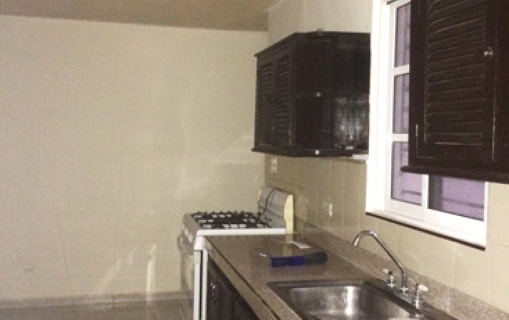Foto de casa en renta en, monte alban, mérida, yucatán, 1396525 no 05