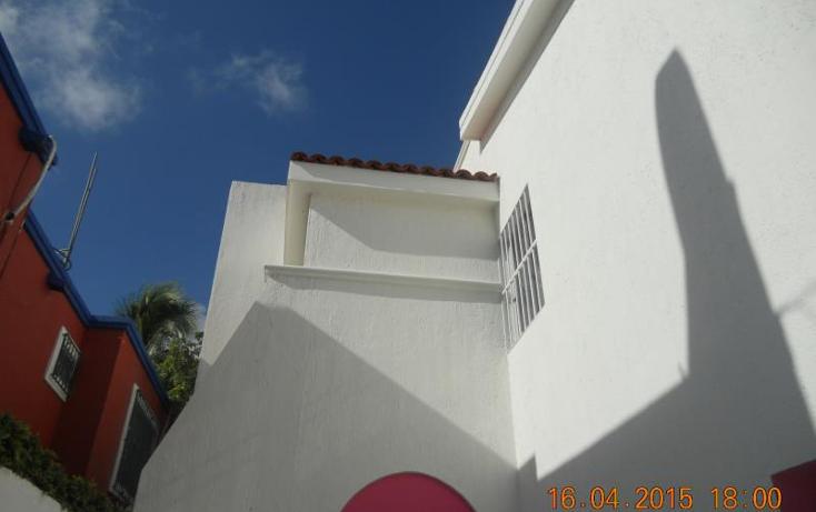 Foto de casa en venta en  , monte alban, m?rida, yucat?n, 1534432 No. 02