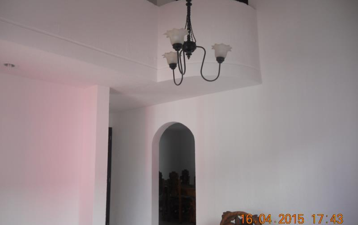 Foto de casa en venta en  , monte alban, m?rida, yucat?n, 1534432 No. 06
