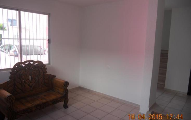 Foto de casa en venta en  , monte alban, m?rida, yucat?n, 1534432 No. 08