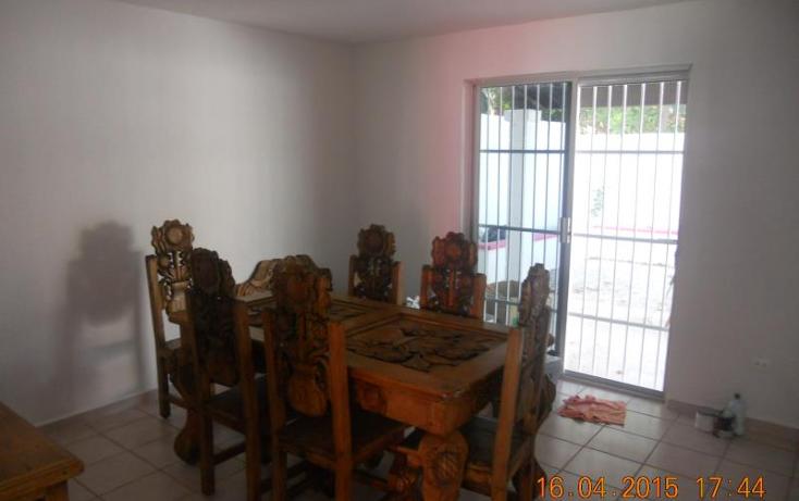 Foto de casa en venta en  , monte alban, m?rida, yucat?n, 1534432 No. 12