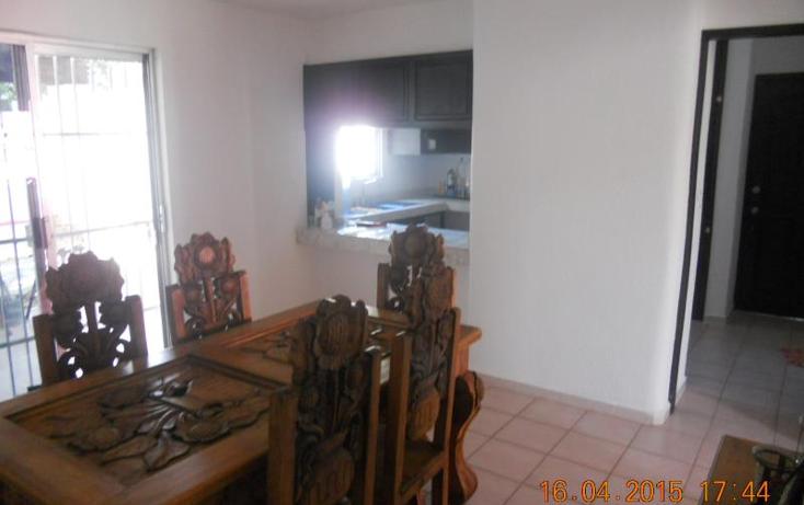 Foto de casa en venta en  , monte alban, m?rida, yucat?n, 1534432 No. 13