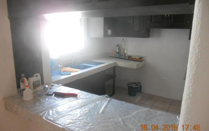Foto de casa en venta en  , monte alban, m?rida, yucat?n, 1534432 No. 15