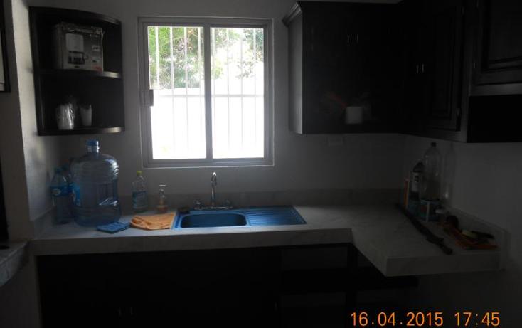 Foto de casa en venta en  , monte alban, m?rida, yucat?n, 1534432 No. 19