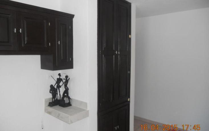 Foto de casa en venta en  , monte alban, m?rida, yucat?n, 1534432 No. 20