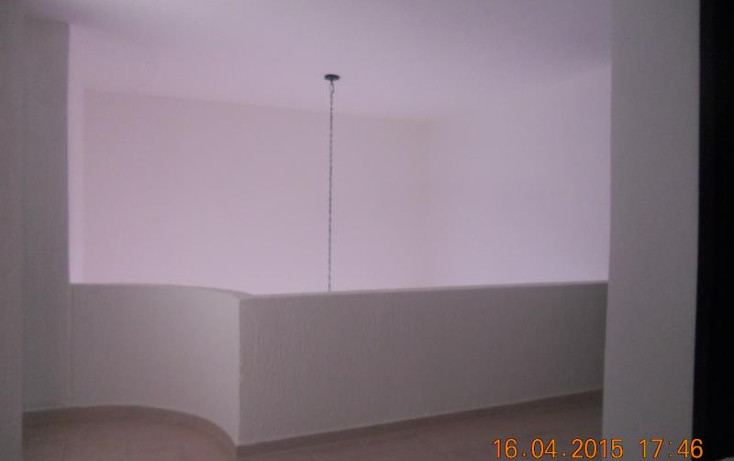 Foto de casa en venta en  , monte alban, m?rida, yucat?n, 1534432 No. 22