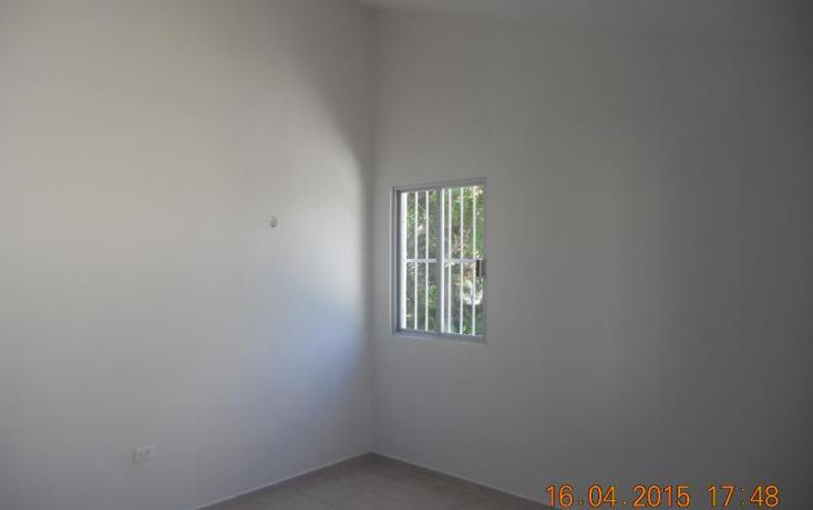 Foto de casa en venta en  , monte alban, m?rida, yucat?n, 1534432 No. 27