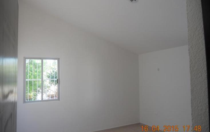 Foto de casa en venta en  , monte alban, m?rida, yucat?n, 1534432 No. 28