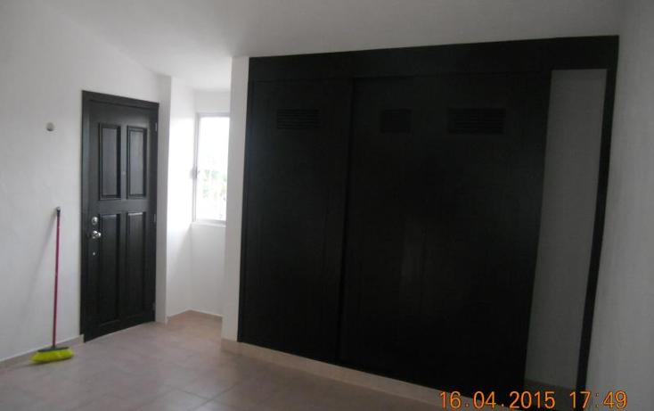 Foto de casa en venta en  , monte alban, m?rida, yucat?n, 1534432 No. 32