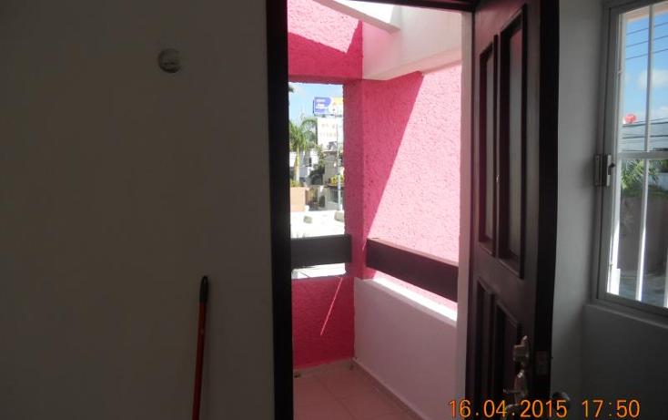 Foto de casa en venta en  , monte alban, m?rida, yucat?n, 1534432 No. 34