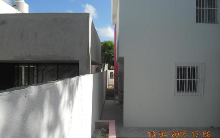 Foto de casa en venta en  , monte alban, m?rida, yucat?n, 1534432 No. 51