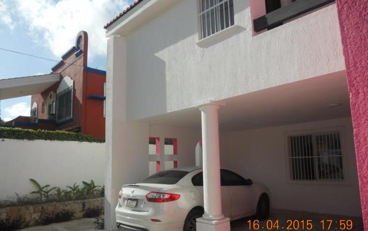 Foto de casa en venta en  , monte alban, m?rida, yucat?n, 1534432 No. 54