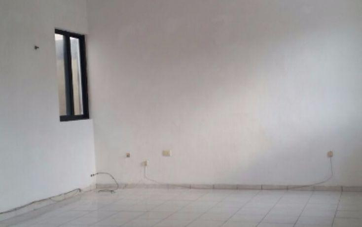 Foto de casa en venta en, monte alban, mérida, yucatán, 1604604 no 04