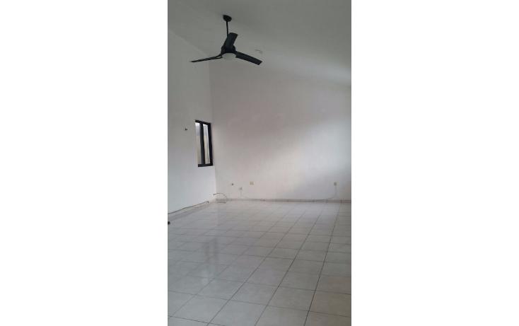Foto de casa en venta en  , monte alban, m?rida, yucat?n, 1604604 No. 04