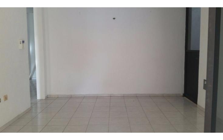 Foto de casa en venta en  , monte alban, m?rida, yucat?n, 1604604 No. 05