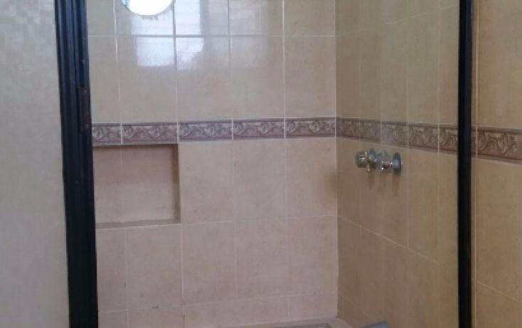 Foto de casa en venta en, monte alban, mérida, yucatán, 1604604 no 09