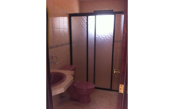 Foto de casa en venta en  , monte alban, m?rida, yucat?n, 1604604 No. 10