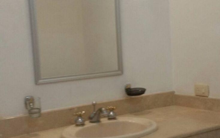 Foto de casa en venta en, monte alban, mérida, yucatán, 1604604 no 12
