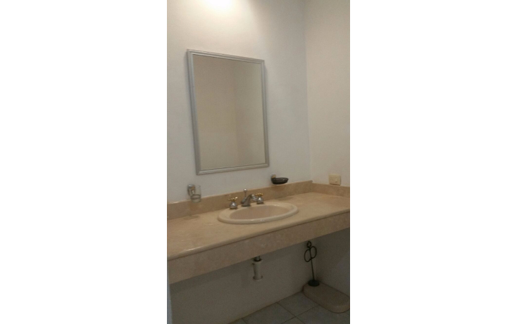 Foto de casa en venta en  , monte alban, m?rida, yucat?n, 1604604 No. 12