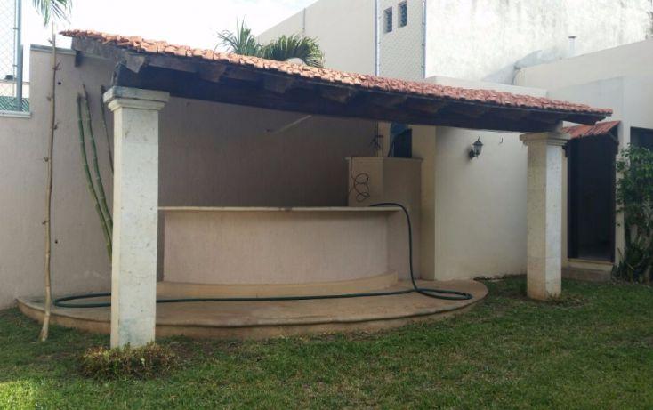 Foto de casa en venta en, monte alban, mérida, yucatán, 1604604 no 15