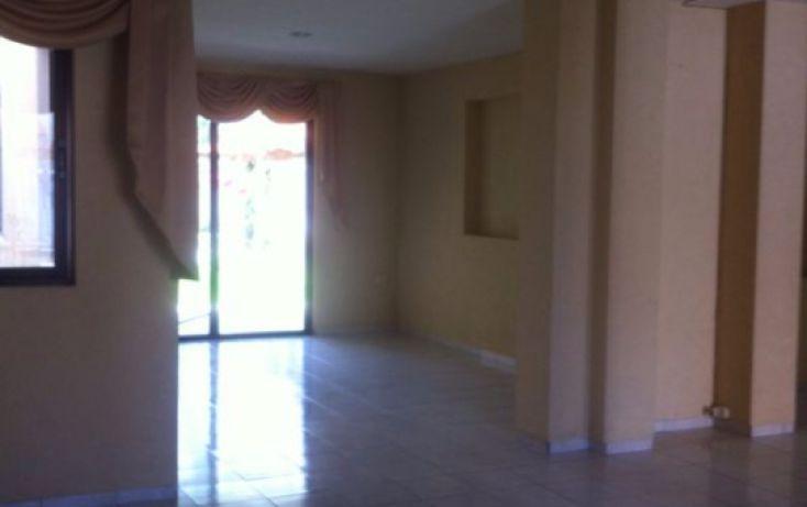 Foto de casa en venta en, monte alban, mérida, yucatán, 1604604 no 18