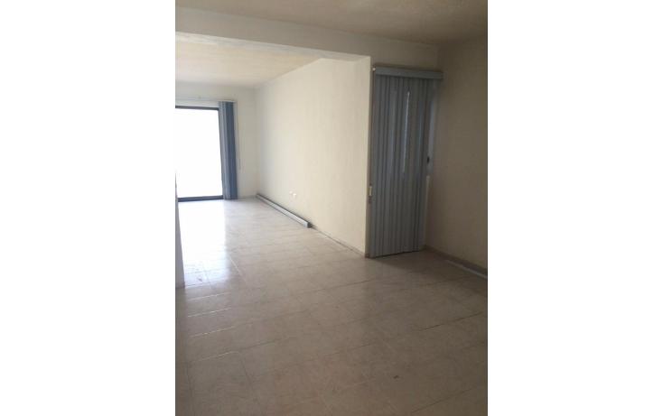 Foto de casa en renta en  , monte alban, mérida, yucatán, 1631354 No. 04