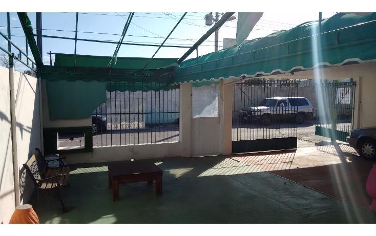 Foto de casa en venta en  , monte alban, mérida, yucatán, 1644052 No. 03