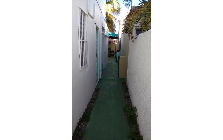 Foto de casa en venta en  , monte alban, mérida, yucatán, 1644052 No. 04