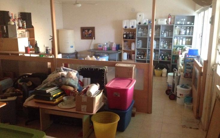 Foto de casa en venta en  , monte alban, mérida, yucatán, 1644052 No. 08