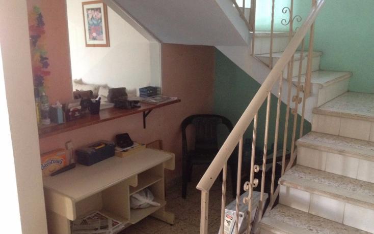 Foto de casa en venta en  , monte alban, mérida, yucatán, 1644052 No. 09