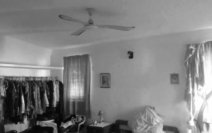 Foto de casa en venta en  , monte alban, mérida, yucatán, 1644052 No. 12
