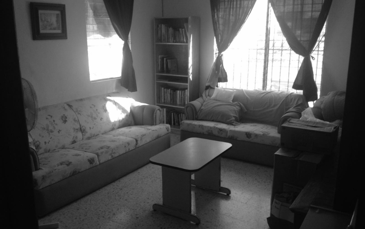 Foto de casa en venta en  , monte alban, mérida, yucatán, 1644052 No. 13