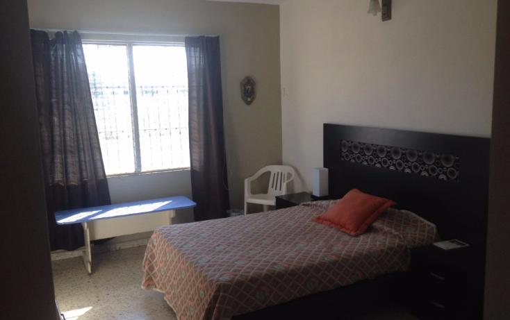 Foto de casa en venta en  , monte alban, mérida, yucatán, 1644052 No. 14