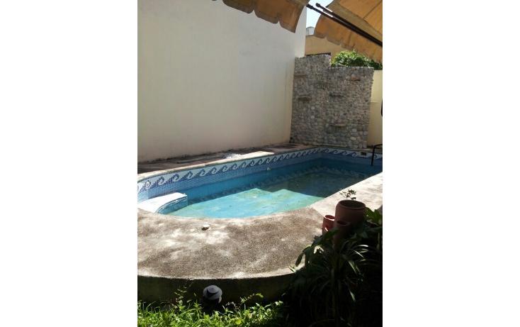 Foto de casa en renta en  , monte alban, mérida, yucatán, 1779006 No. 05