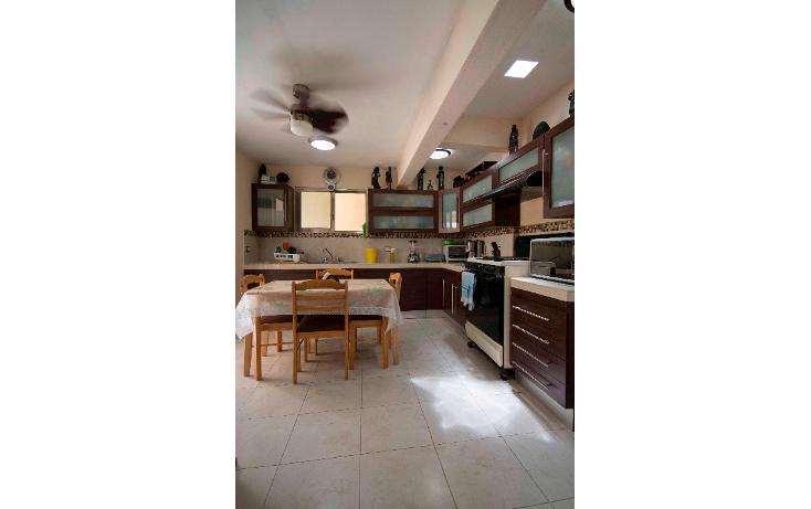 Foto de casa en venta en  , monte alban, m?rida, yucat?n, 2011068 No. 05