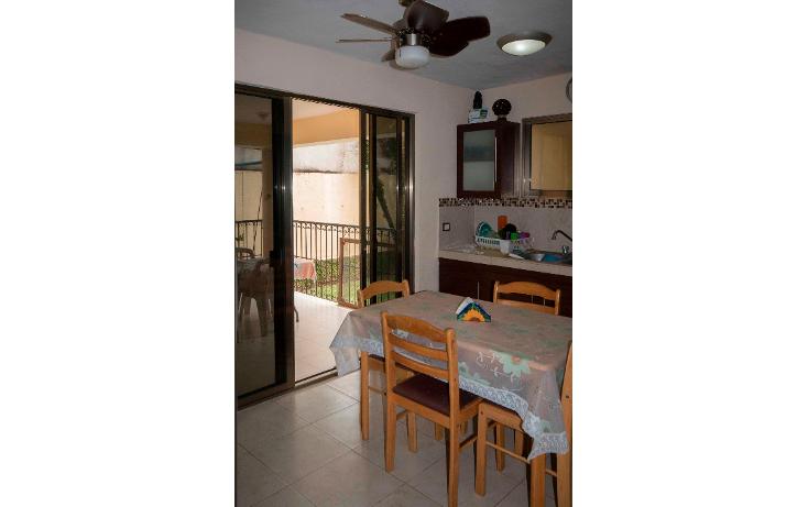 Foto de casa en venta en  , monte alban, m?rida, yucat?n, 2011068 No. 06