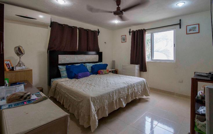 Foto de casa en venta en  , monte alban, m?rida, yucat?n, 2011068 No. 07