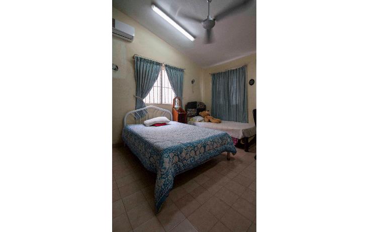 Foto de casa en venta en  , monte alban, m?rida, yucat?n, 2011068 No. 09
