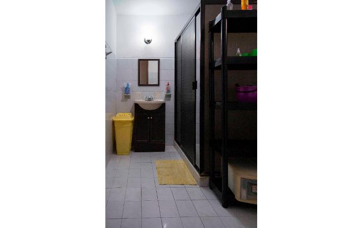 Foto de casa en venta en  , monte alban, m?rida, yucat?n, 2011068 No. 10