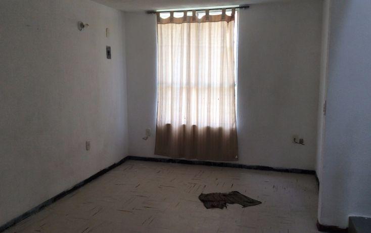Foto de casa en venta en monte alegre, la alborada, cuautitlán, estado de méxico, 1713134 no 03