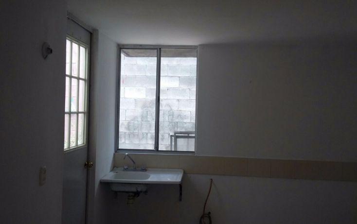 Foto de casa en venta en monte alegre, la alborada, cuautitlán, estado de méxico, 1713134 no 05