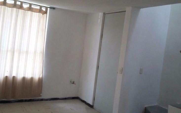 Foto de casa en venta en monte alegre, la alborada, cuautitlán, estado de méxico, 1713134 no 06