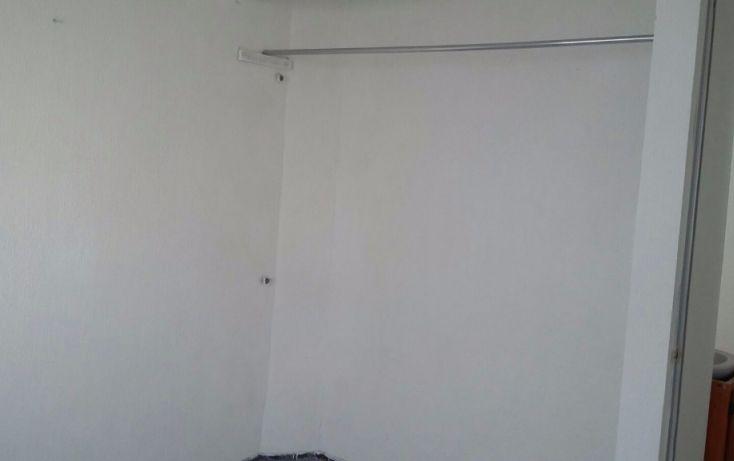 Foto de casa en venta en monte alegre, la alborada, cuautitlán, estado de méxico, 1713134 no 11