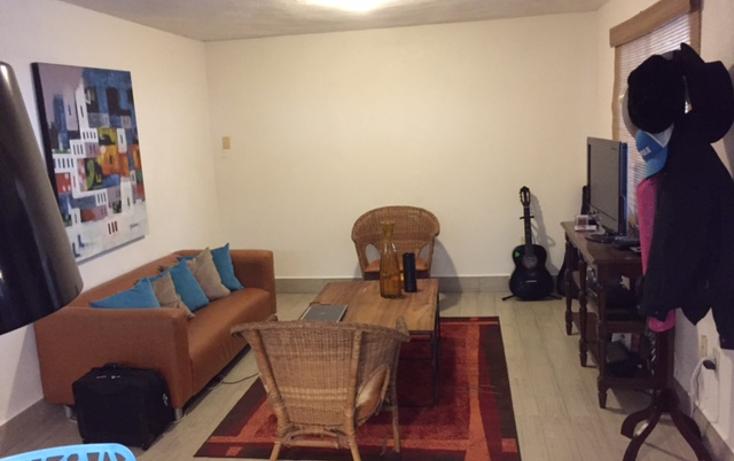 Foto de casa en venta en  , monte alegre, tampico, tamaulipas, 1106117 No. 02