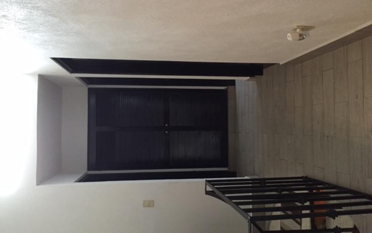 Foto de casa en venta en  , monte alegre, tampico, tamaulipas, 1106117 No. 09