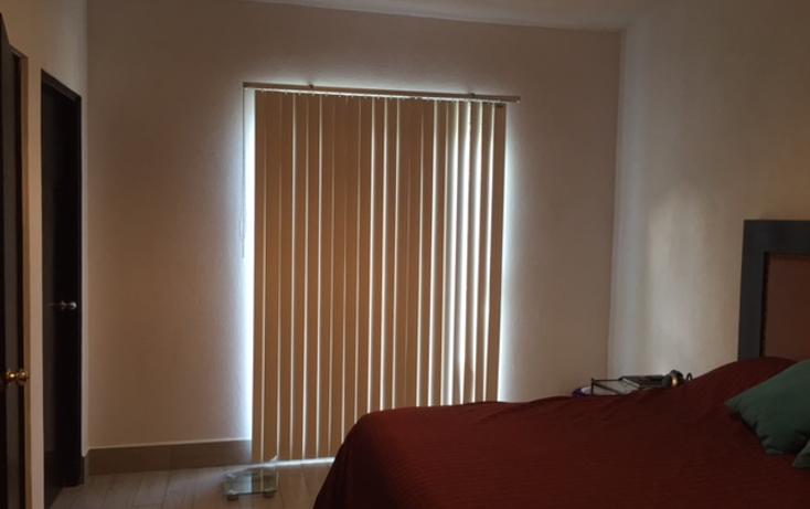 Foto de casa en venta en  , monte alegre, tampico, tamaulipas, 1106117 No. 11