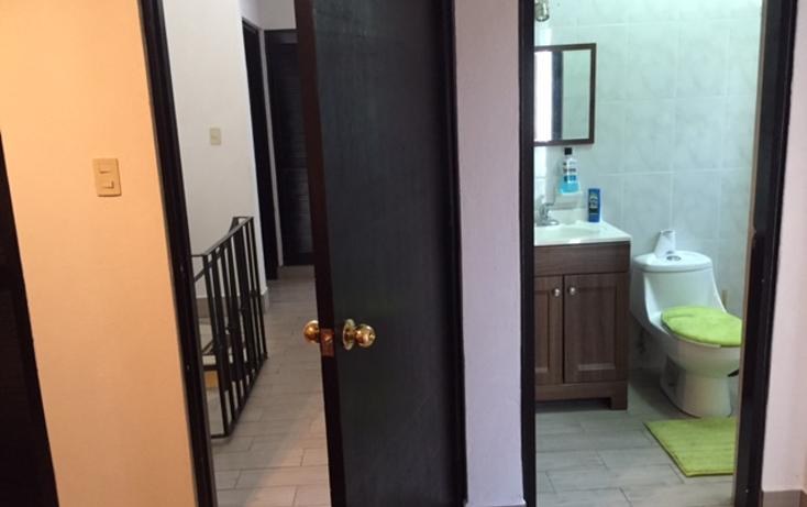 Foto de casa en venta en  , monte alegre, tampico, tamaulipas, 1106117 No. 12