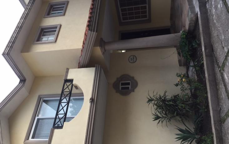 Foto de casa en venta en  , monte alegre, tampico, tamaulipas, 1106117 No. 15