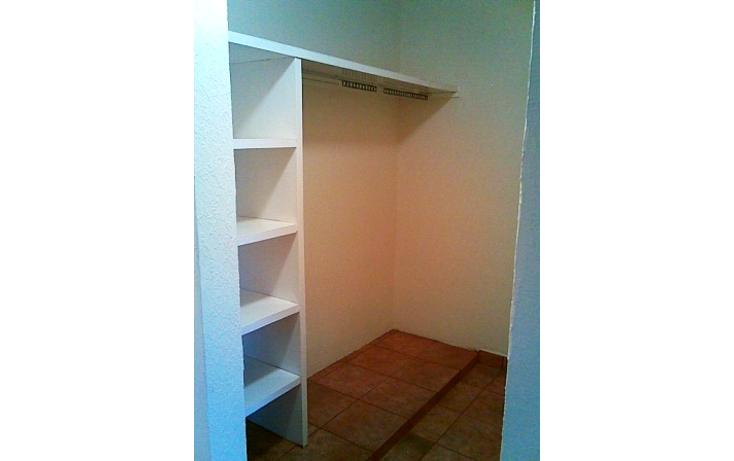 Foto de departamento en renta en  , monte alegre, tampico, tamaulipas, 1137731 No. 02